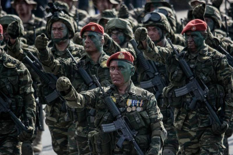 militar10
