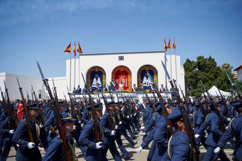 militar11