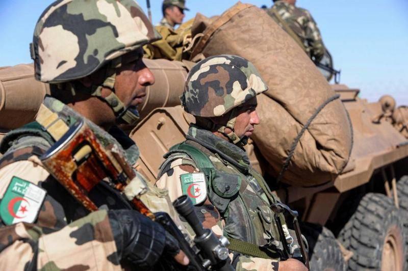 militar14