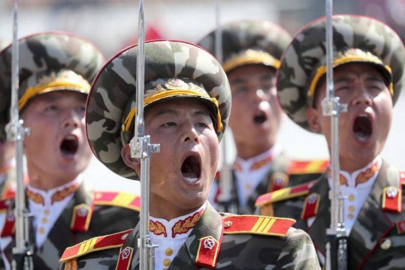 militar17