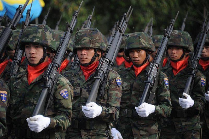 militar20
