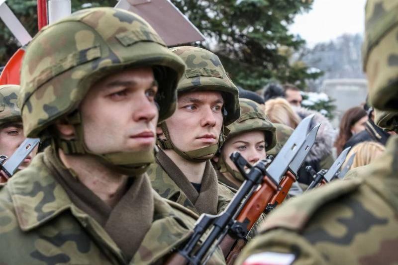 militar21