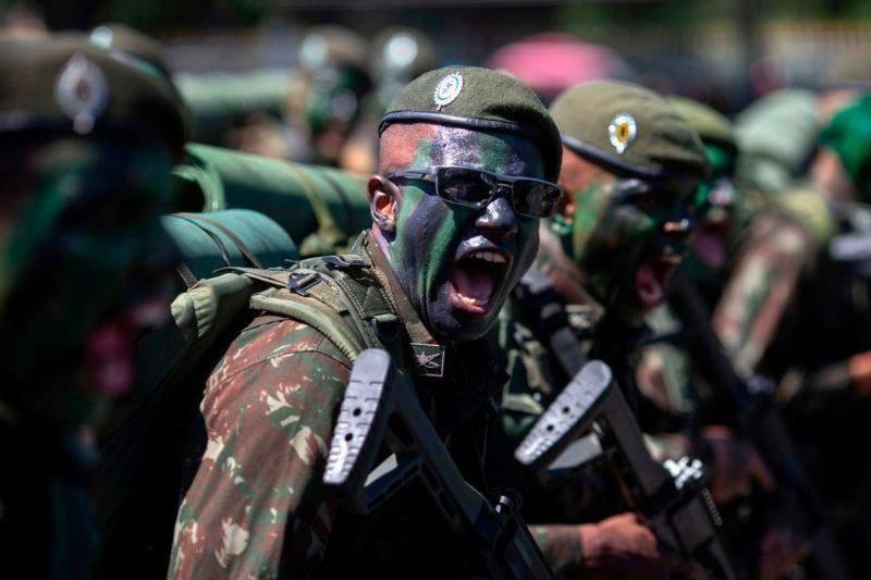 militar22