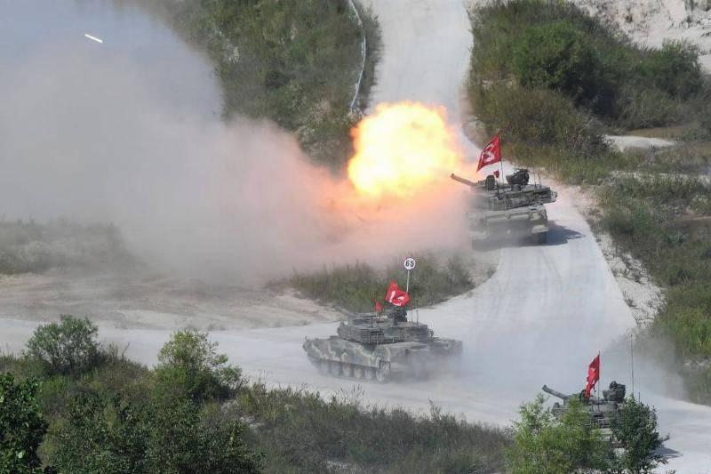 militar27
