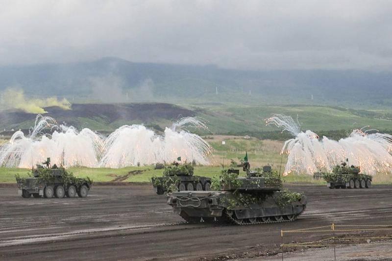 militar31