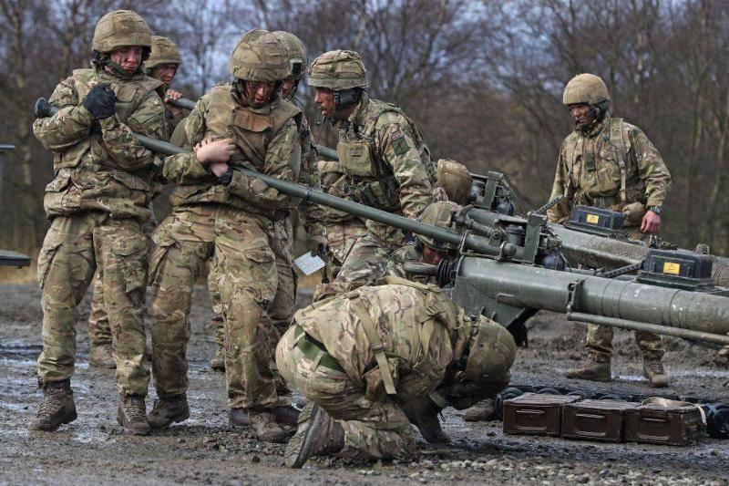 militar32