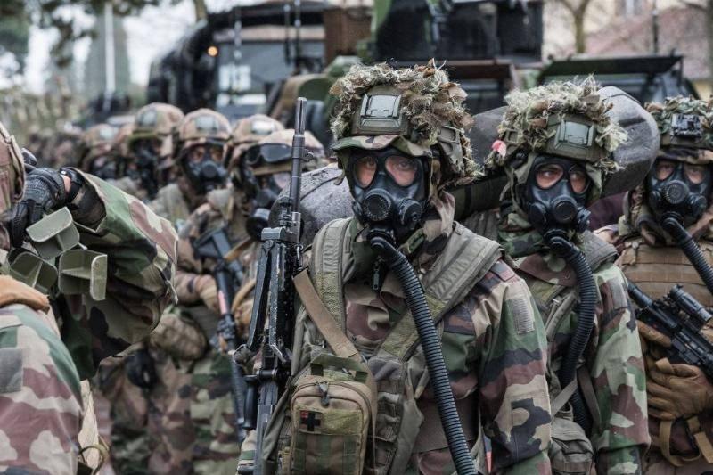 militar33