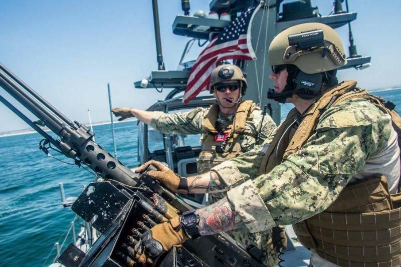 militar36