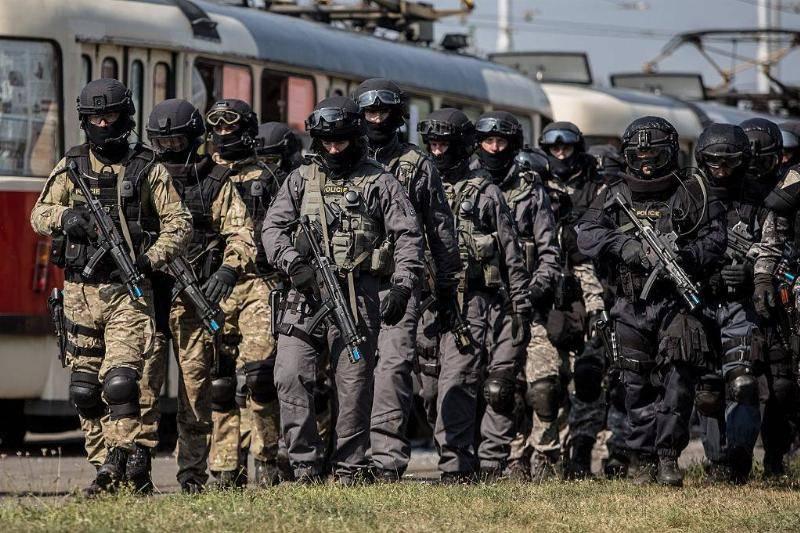 militar6