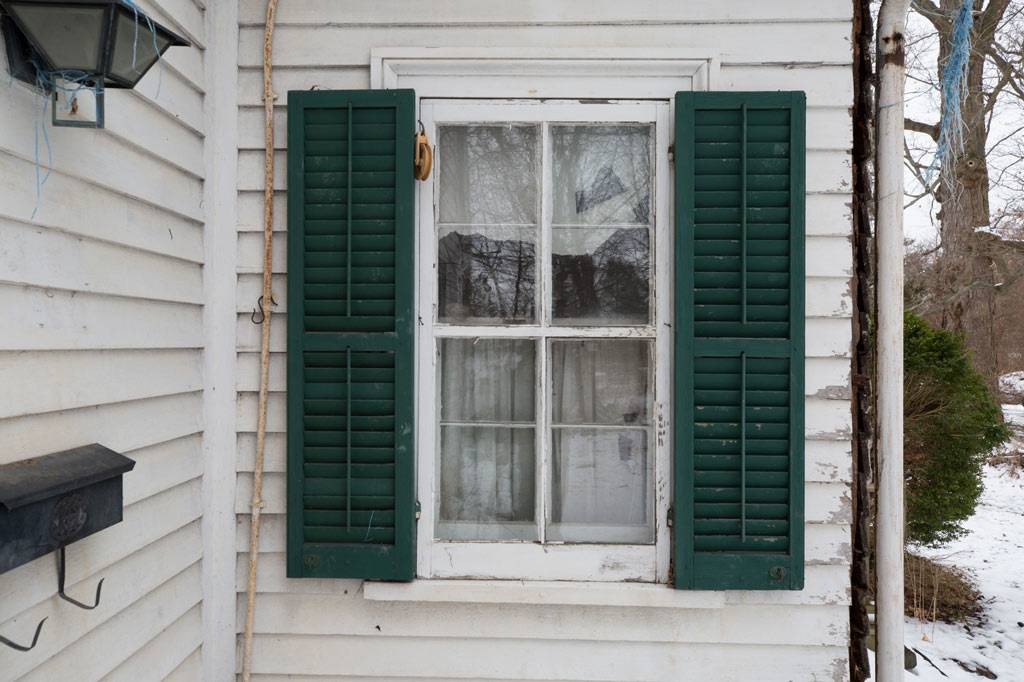 shutters-24626