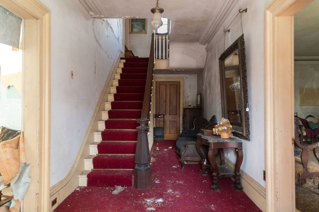 stairs-20356