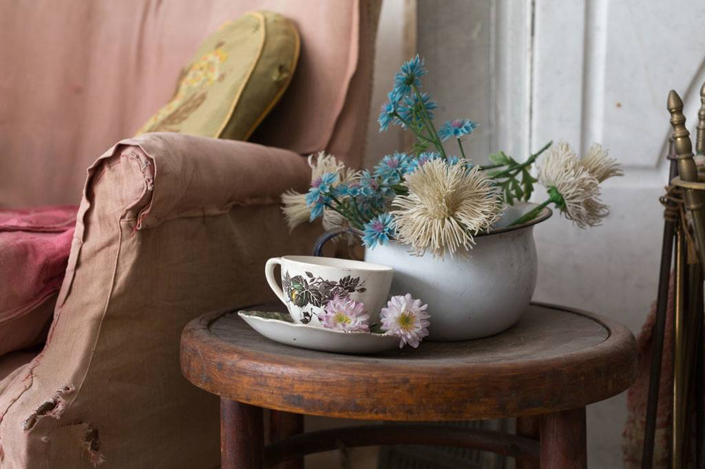teacup-12014