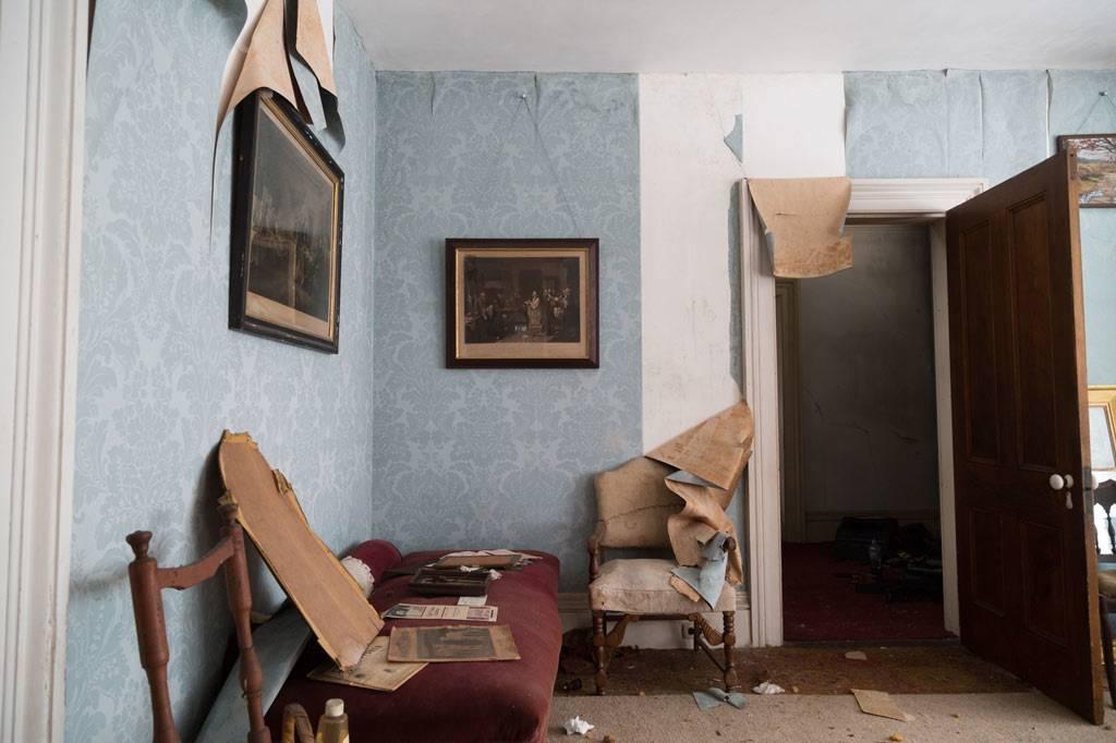 wallpaper-2-54047