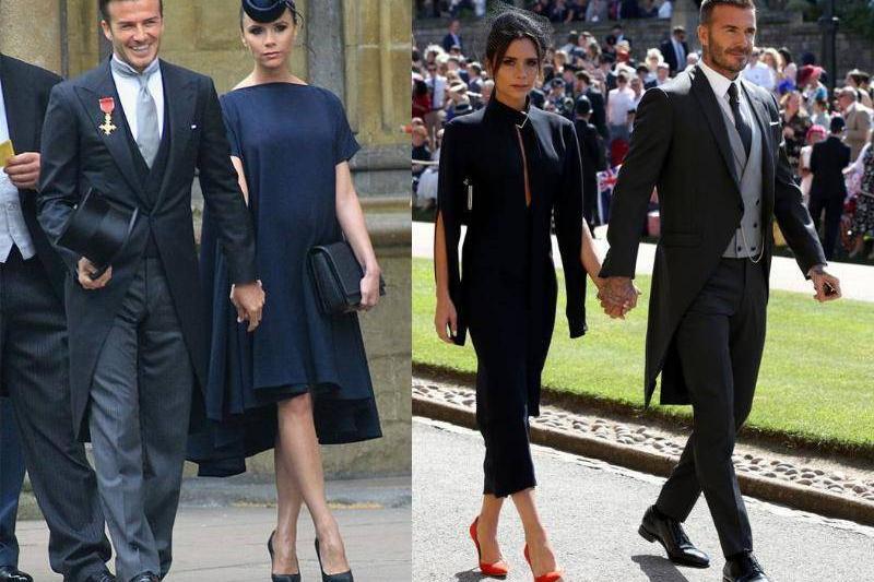 beckhams-royal-weddings-74254