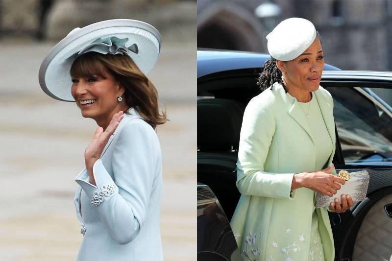 mothers-royal-bride-25198