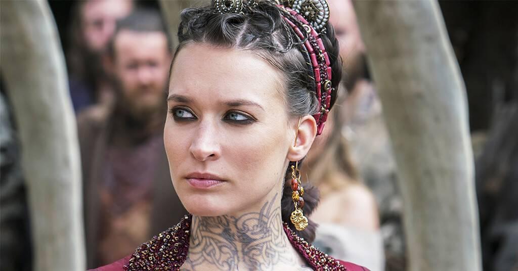 vikingwomen-39610-83159