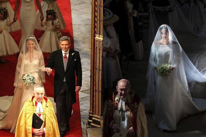 walking-down-the-aisle-royal-weddings-94303