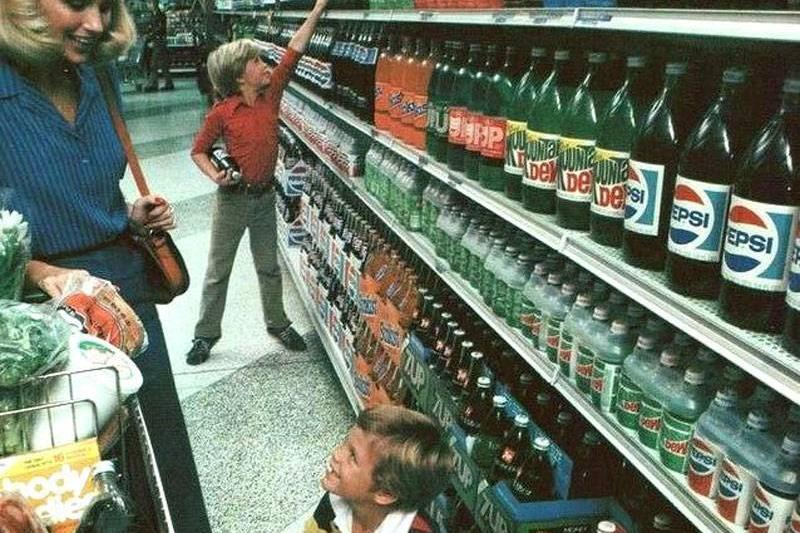 1980s-grocery-shopping-41784-1-32928