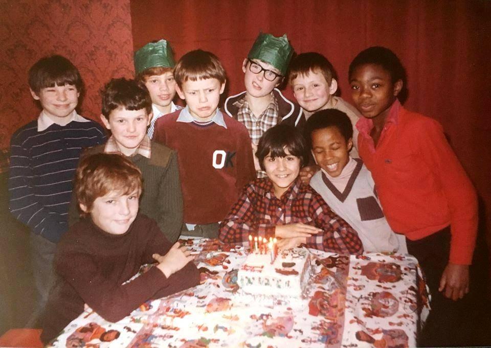 80s-birthday-party-76430