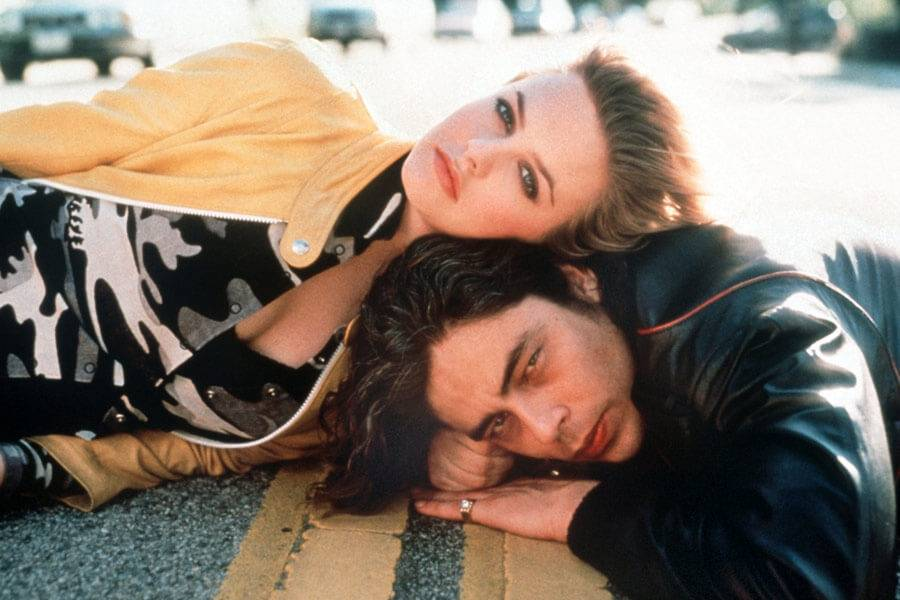 Alicia-Silverstone-in-Excess-Baggage-Her-career-ending-movie-29952-89603