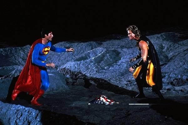 Christopher-Reeves-Superman-IIII-37310-20106