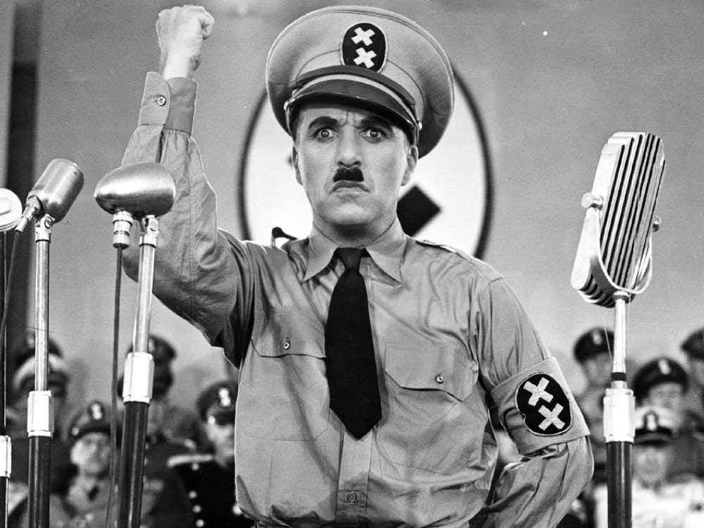 great-dictator-4-65146-62776