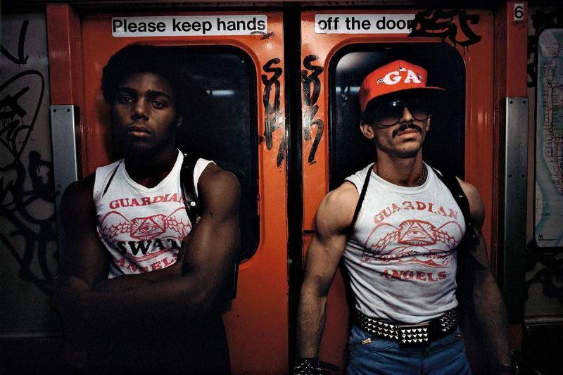 new-york-subway-guardian-angels-67491