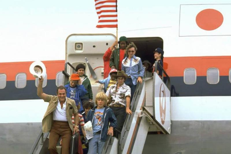 Bad-News-Bears-go-to-Japan-imdb-paramount-pictures-35953