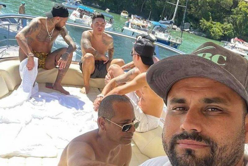 neymar-em-SC