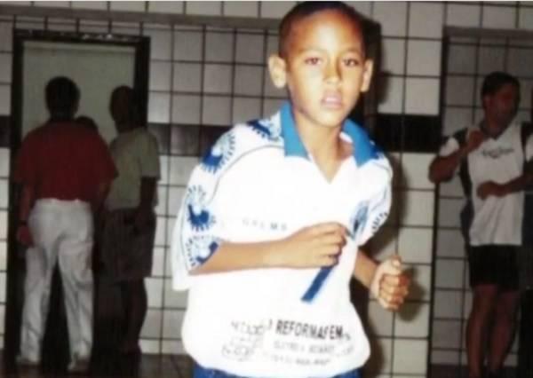 neymar10-91149