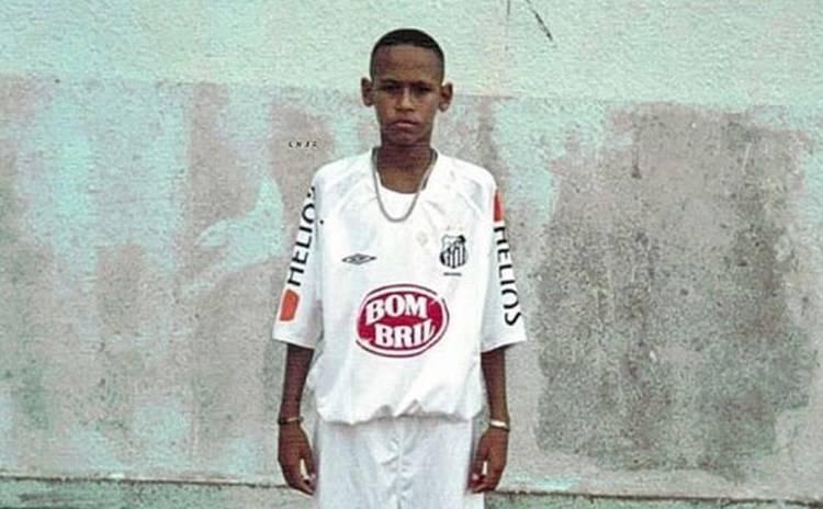neymar17-92782