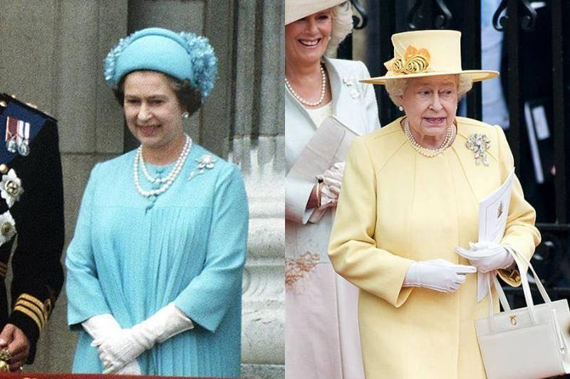 queen-elizabeth-outfits-43103