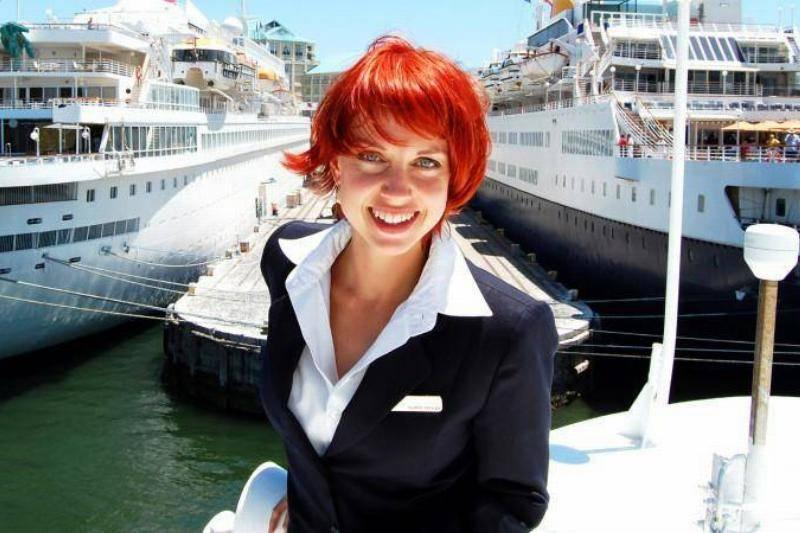 Some-Cruise-Workers-Have-Double-Lives-12388