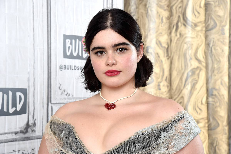 Celebrities Visit Build - July 25, 2019