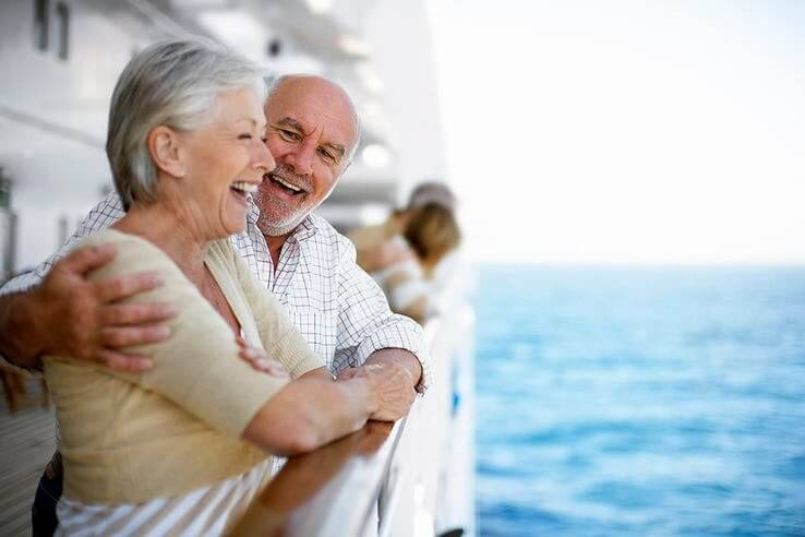 old-people-cruise-25821
