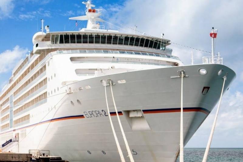ship--87971