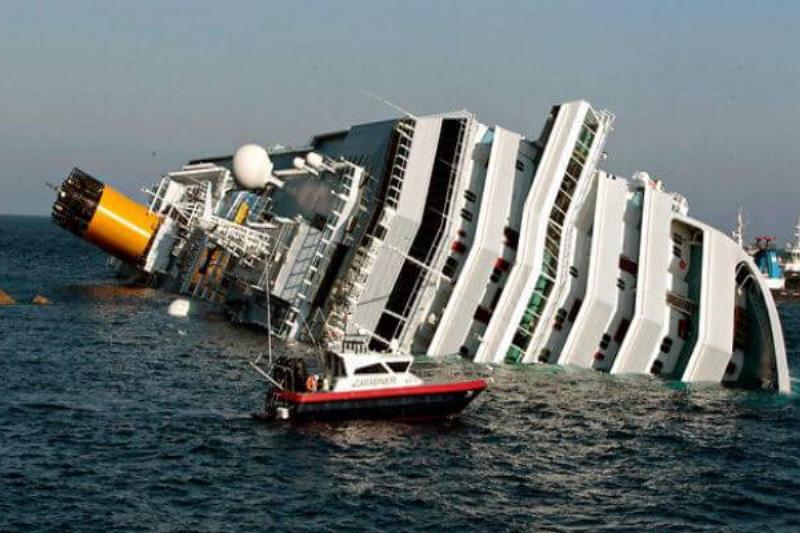 ship-fell-46644