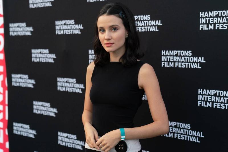 The Hamptons International Film Festival & Showtime Present A Special Screening Of The Affair