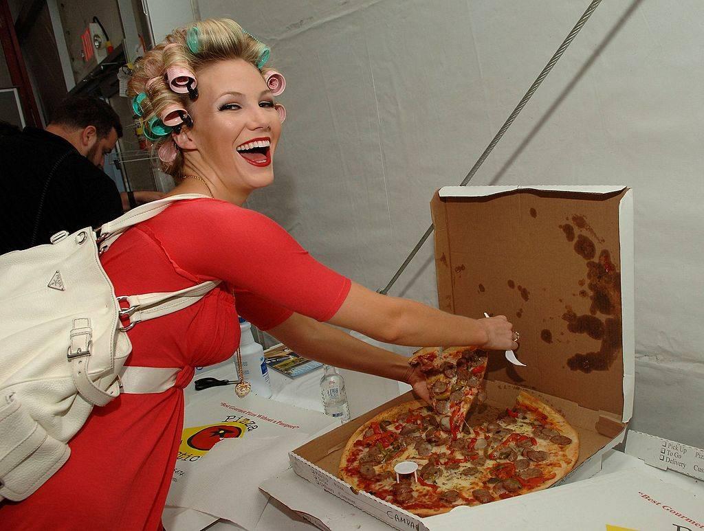 pizza-carbs