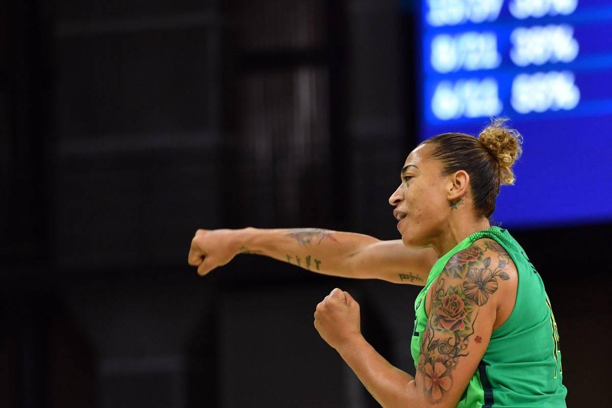 BASKETBALL-OLY-2016-RIO-TUR-BRA