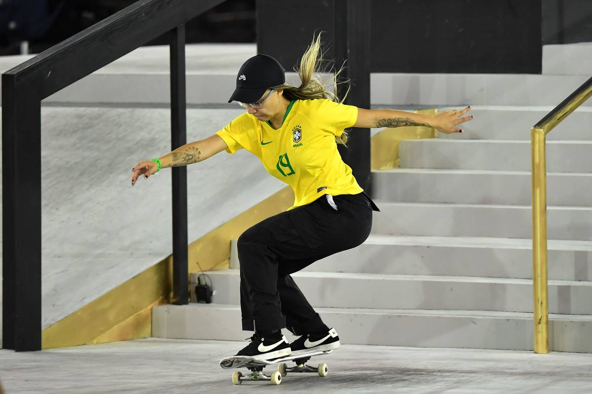 OLY-2020-BRAZIL-SKATEBOARDING-FINAL-BRA-ROSA